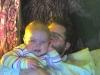 snapshot_20081231-300x225
