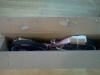 wpid-IMG_20110302_095304