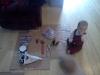 wpid-IMG_20110302_0956051