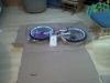 wpid-IMG_20110302_095610