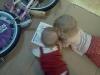 wpid-IMG_20110302_095802