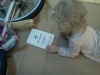 wpid-IMG_20110302_095828