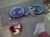 wpid-IMG_20110302_0958361