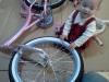 wpid-IMG_20110302_1008311