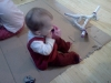 wpid-IMG_20110302_1012081