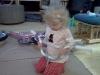 wpid-IMG_20110302_1014131